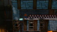 Crash Bandicoot N.Sane Trilogy: Unendlich Leben farmen - so geht's