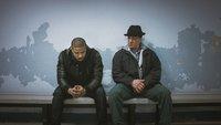 Creed 2: Kinostart, Trailer und mehr