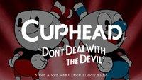 Cuphead: Erscheint voraussichtlich nicht auf PlayStation 4