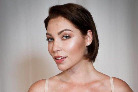 curvy-supermodel-bianca-RTL II_PR