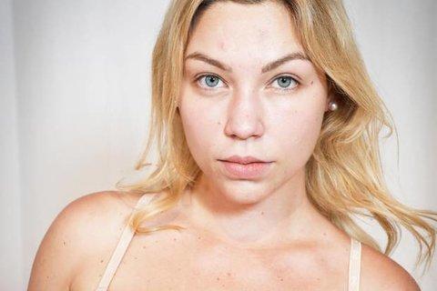curvy-supermodel-bianca_RTL2