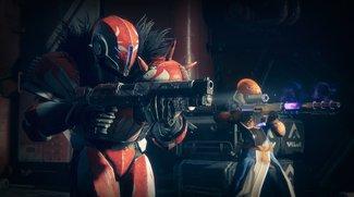 Destiny 2: Stummer Spieler findet endlich Nightfall-Gruppe