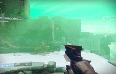 Destiny 2: Diese Geheimnisse...