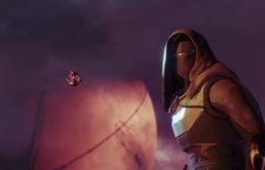 Destiny 2: Systemanforderungen...