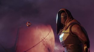 Destiny 2: Systemanforderungen für die PC-Version