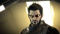 Deus Ex: Eidos will Dawn Engine Multiplayer-fit machen – für Guardians of the Galaxy?