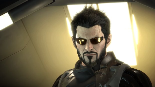 Deus Ex: Eidos will Dawn Engine Multiplayer-fit machen – für Guardians of the Galaxy?