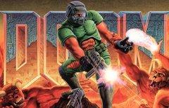 Doomguy: Schöpfer John Romero...
