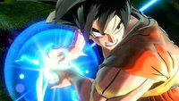 Dragon Ball Xenoverse 2: Offiziell für Nintendo Switch angekündigt