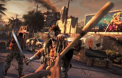 Dying Light: 10 Gratis-DLCs...