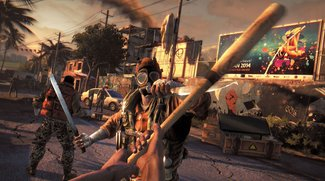 Dying Light: 10 Gratis-DLCs für die nächsten 12 Monate angekündigt