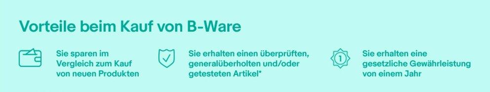 ebay-b-warecenter-vorteile
