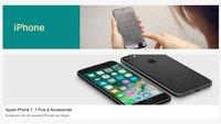 Zum iPhone-Geburtstag: Das sind die Apple-Smartphones bei eBay noch wert