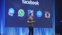 News gegen Geld: Auf Facebook wird nicht mehr alles kostenlos sein
