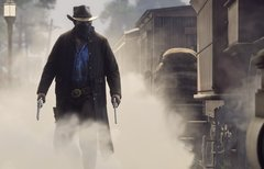 Take-Two: Red Dead Redemption...