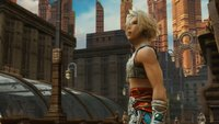 Final Fantasy 12 - The Zodiac Age: Mob-Jagd - Liste aller Monster