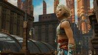 Final Fantasy 12 - The Zodiac Age: Mob-Jagd - Liste aller Monster