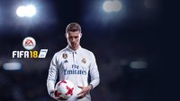 FIFA 18 WM-Spiele: Vom Vollpreistitel zum gratis Add-On