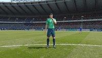 FIFA 18: Bessere Schiedsrichter für mehr Fair Play