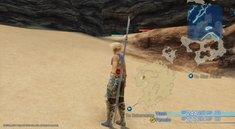 Final Fantasy 12 - The Zodiac Age: Doxá-Lanze finden - so bekommt ihr den Zodiac Spear