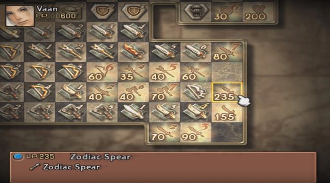 final-fantasy-12-doxa-lanze-zodiac-spear-screenshot
