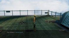 Final Fantasy 12 - The Zodiac Age: Beste Waffe - so bekommt ihr den Seitengrat