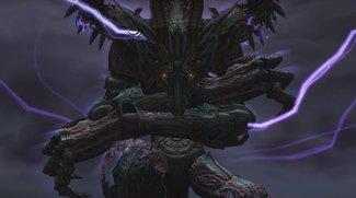 Final Fantasy 12 - The Zodiac Age: Alle Esper-Fundorte