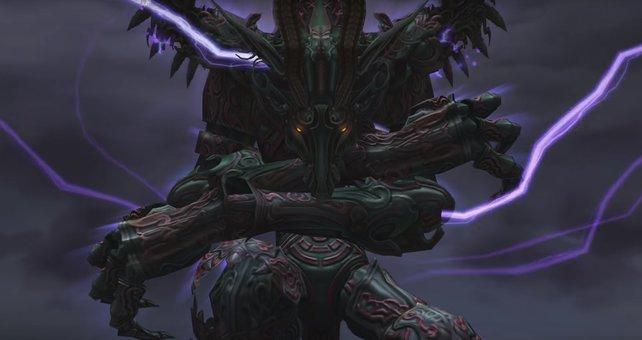 final-fantasy-12-the-zodiac-age-esper-fundorte