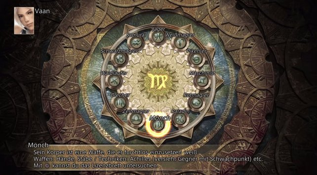 final-fantasy-12-the-zodiac-age-jobs-lizenzen-screenshot-2