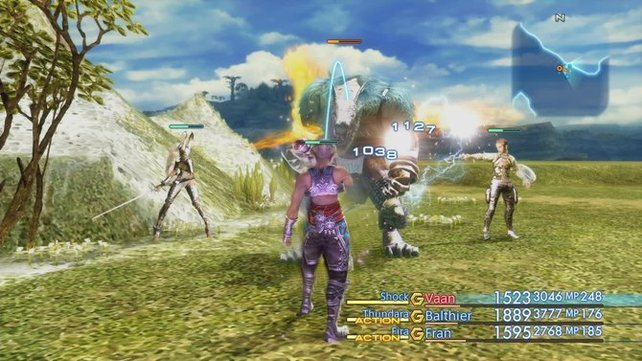 final-fantasy-12-the-zodiac-age-jobs-lizenzen-screenshot