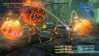 Final Fantasy 12 - The Zodiac Age: Leveln und XP farmen - die besten Methoden