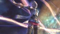 Final Fantasy 12 - The Zodiac Age: Alle Trophäen - Leitfaden für 100%