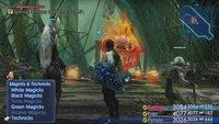 Final Fantasy 12 - The Zodiac Age: Gil farmen - so verdient ihr schnell Geld