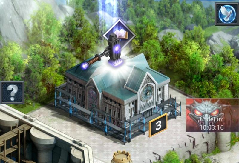 Ff Xv A New Empire 5 Tipps Für Euer Mobile Abenteuer In Eos Giga