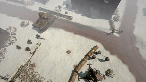 foxhole_screenshot_04