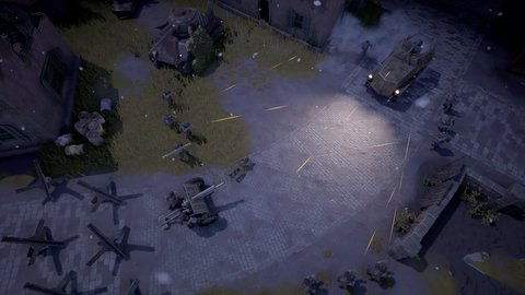 foxhole_screenshot_06