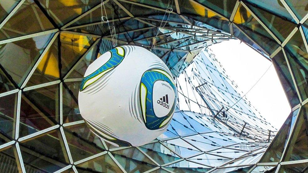 Fußball heute - Frauen EM 2017 Deutschland - Russland im Live-Stream und TV