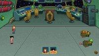 Futurama - Worlds of Tomorrow: 5 Tipps für einen guten Start