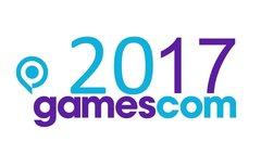gamescom 2017: Konami mit PES...