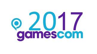 gamescom 2017: Konami mit PES 2018 und mehr