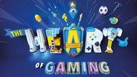 Gamescom: Rahmenprogramm für 2017 bekanntgegeben