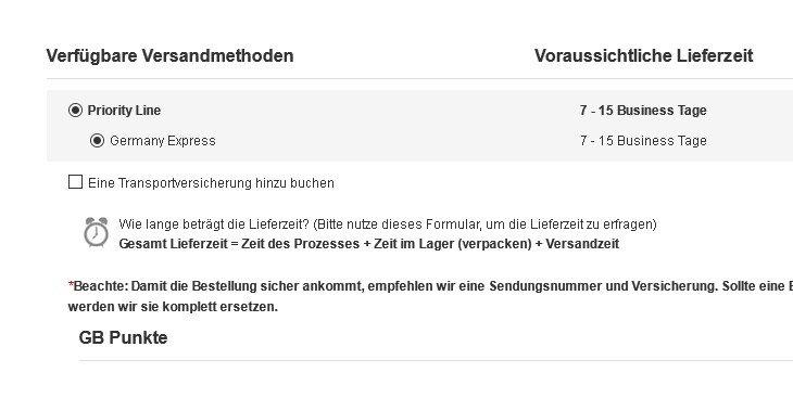 gearbest-germany-express