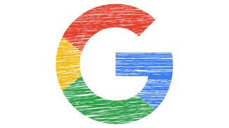 Was ist ein Google-Konto? Ein Konto, viele Funktionen!