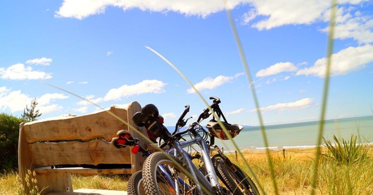 Entfernungsmesser Für Radtouren : Für wen sich das e bike eignet u und nicht