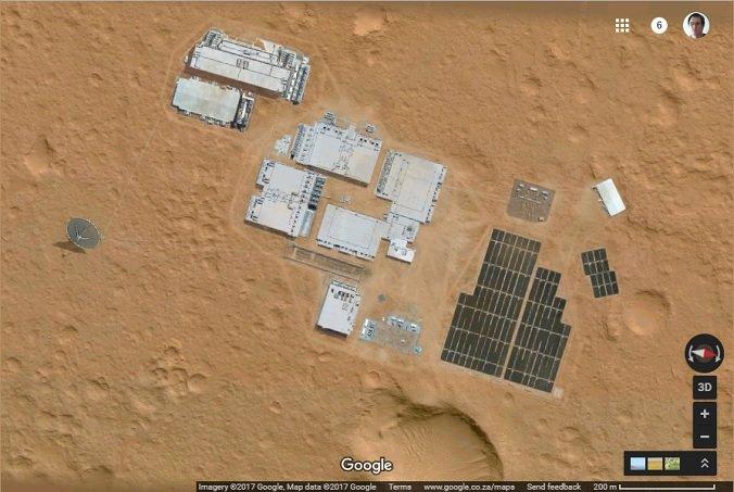 google-maps-mars-haeuser
