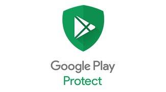 Schutz gegen Malware: Google Play Protect ab sofort auf allen Android-Geräten aktiv