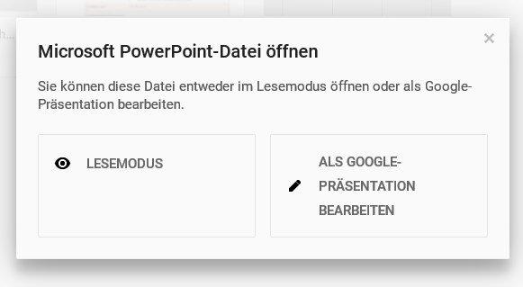google-praesentationen-import-powerpoint