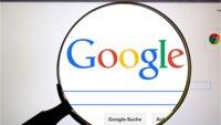 Google-Suche: Die besten Tipps und Parameter