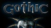 Gothic 1 in Windows 10 zum Laufen bringen – so geht's