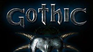 Gothic 1 in Windows 10 zum Laufen bringen – so gehts